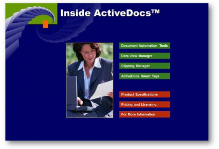 Creating Professional PowerPoint Presentation